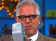 Glenn Beck Wants His Gift To Mitt Romney Back