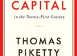Piketty Is Right: These Wealthy Men Make Billions For Basically Doing Nothing
