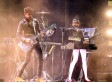 Chromeo's Jimmy Kimmel Performance Proves That This Is 2014's Song Of The Summer