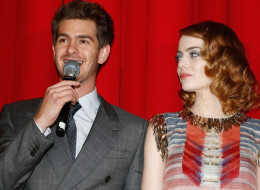 Emma Stone Calls Out Her BF's Casual Sexism In The Most Perfect Way