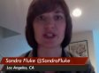 Sandra Fluke: There Is A 'Misunderstanding' About What's At Stake With Equal Pay