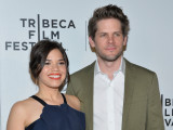AMERICA FERRERA RYAN PIERS WILLIAMS