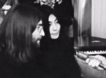 John Lennon And Yoko Ono's Marriage Advice Is Spot-On