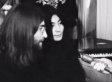 John Lennon And Yoko Ono's Marriage Advice Is Spot-On