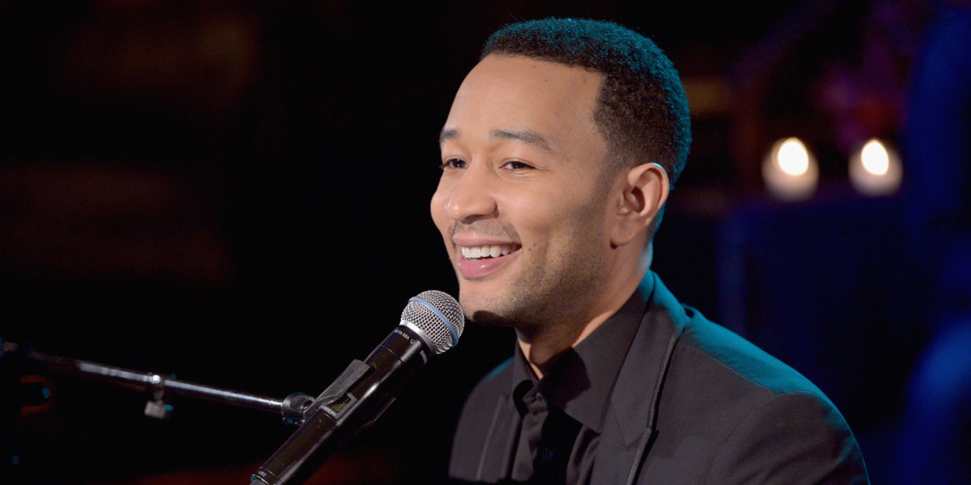 This Baby Looks Like John Legend And The Internet's Ovaries Just ...