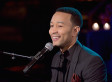 This Baby Looks Like John Legend And The Internet's Ovaries Just Exploded