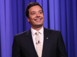 Jimmy Fallon Learns The Hard Way That You Don't Mess With Hillary Clinton