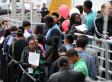 Americans Who Haven't Dealt With Unemployment Are Less Sympathetic