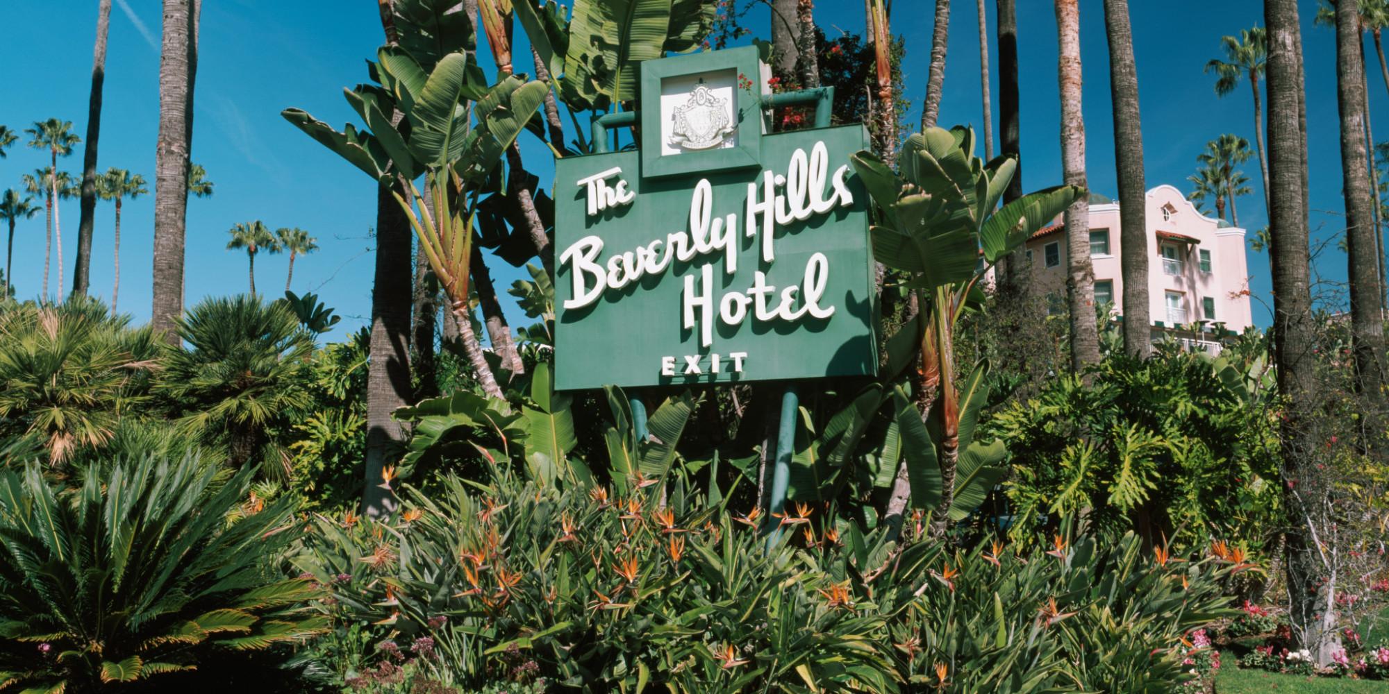 Hotelski skandali O-BEVERLY-HILLS-HOTEL-facebook