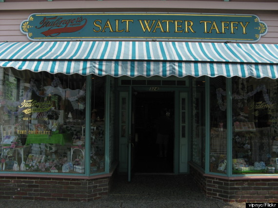 fralingers salt water taffy