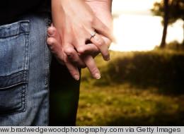 How My Engagement Embodies Feminism