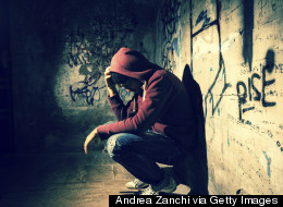 Suicide: A Shocking Statistic That We Need to Get to the Bottom Of