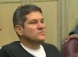 Michel Escoto Guilty Of Killing Newlywed Wife For Money