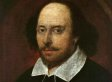 Happy 450th Birthday Shakespeare