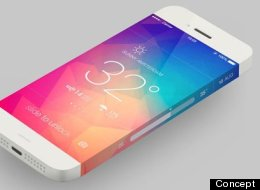 iPhone 6 Delayed? Reports Suggest 'iPhone Air' Won't Arrive Until 2015