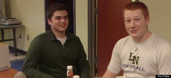 These Students Have Invented A Better Ketchup Cap. And Heinz Should Buy it
