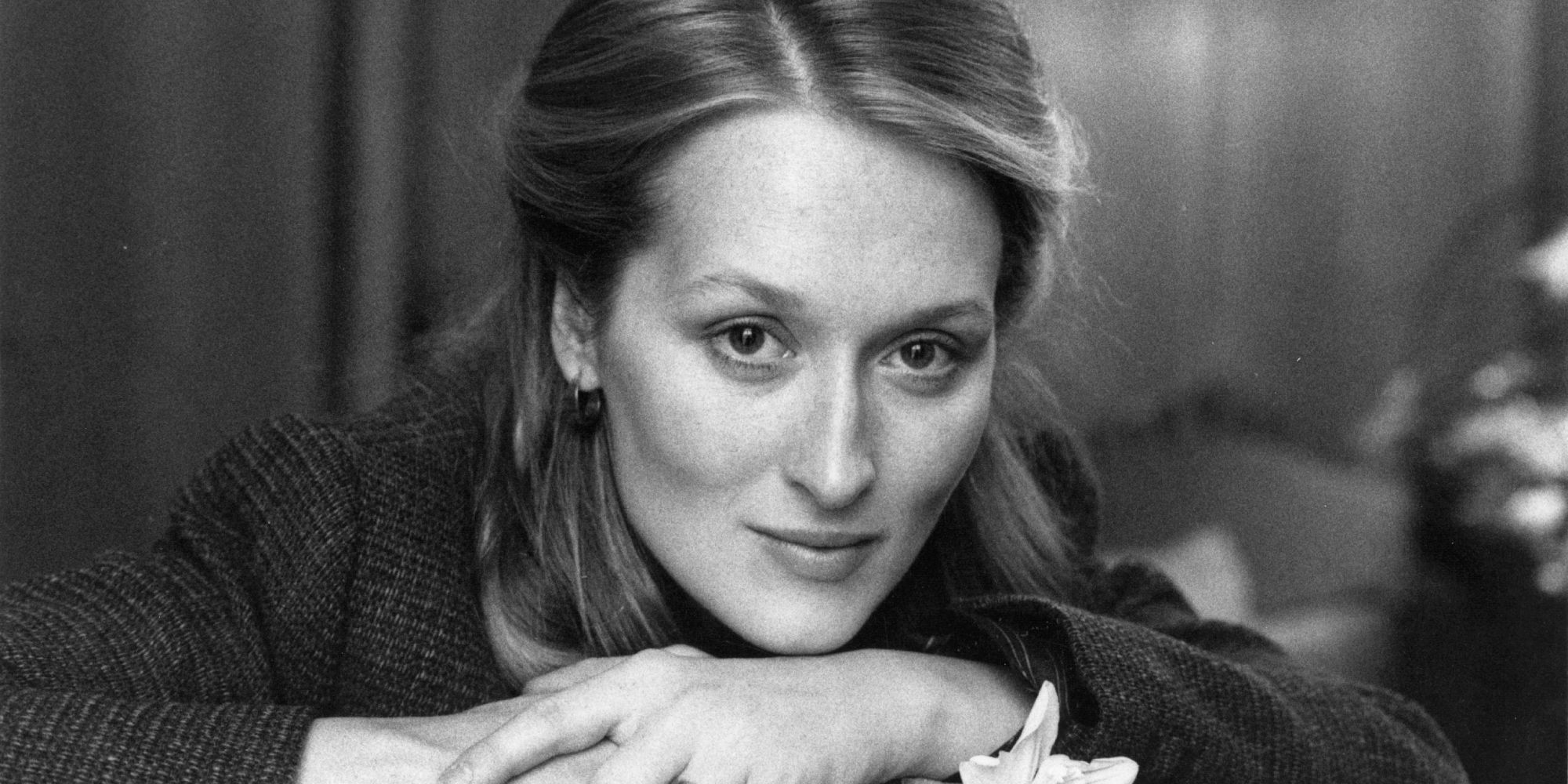 meryl streep best movies