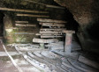 Ancient Rome's Demise Probably Not Caused By Lead Poisoning, Scientists Say