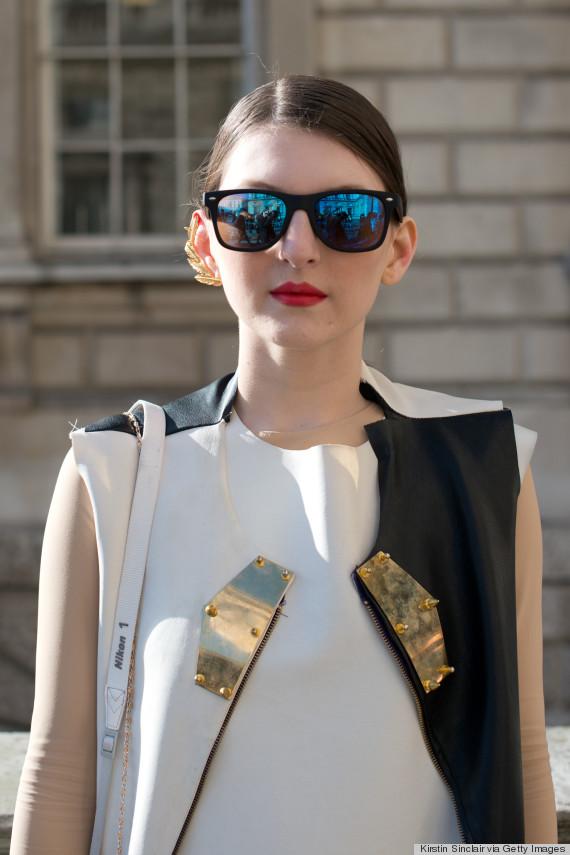 primark sunglasses