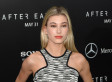 Hailey Baldwin Writes Racially Insensitive Tweet, Instantly Deletes It (UPDATE)