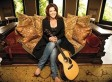 Rosanne Cash Opens Up About Going Back To Her Family's Roots In New Album, Life With Her Famous Dad