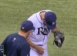 This Is Why MLB Players Wear Cups (VIDEO)