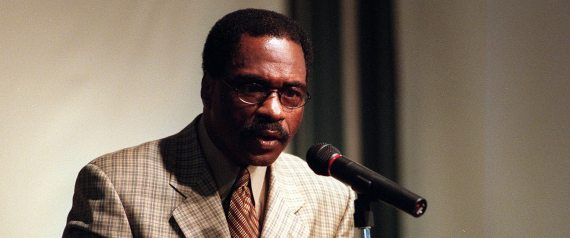 an analysis of the story of rubin the hurricane carter In this paper i this paper i hope to explain the story of rubin carter and his  tells the story of how rubin 'hurricane' carter fights racism  analysis of two.