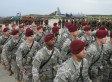 U.S. Army Approves 'Humanist' Category As Religious Preference