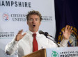 Rand Paul: GOP 'May Have Over-Emphasized' Voter Fraud Fears