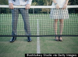 Why Your Business Needs a Tennis Player