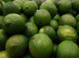 There's A National Lime Crisis (But At Least You Can Blame Florida)