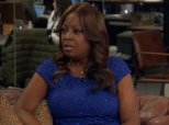 Star Jones Blasts Sexist Critics Of Hillary Clinton