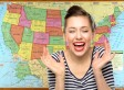 Are You Living In The Funniest City In America?