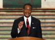 Emanuel Cleaver Hammers Paul Ryan On Racial 'Ignorance'