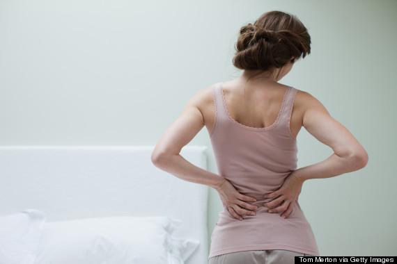 bone pain vitamin d