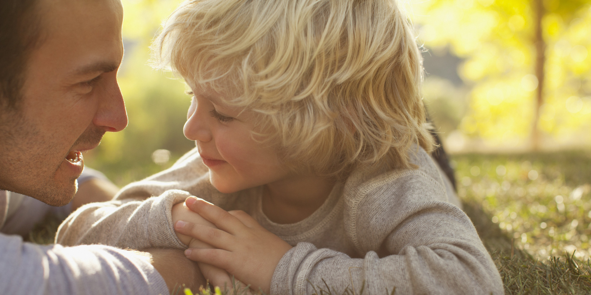 Lying to Your Kids | Kerry L. Malawista, MSW, Ph.D.