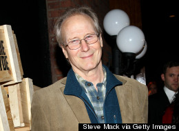 William Hurt Drops Allman Brothers Movie After Crew Death