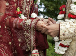12 Things You Need To Know About Hindu Weddings