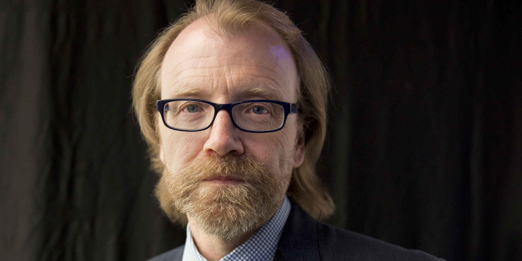 george saunders commencement Writing prompt summarize the main ideas/claims in george saunders makes in his convocation speech identify the rhetorical devices and techniques he uses to engage.