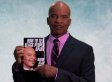 David Alan Grier's 'How To Tell Black People Apart' Is Just What The World Needs