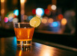 These Are The Drinks Bartenders Really Order When They're Not On The Job