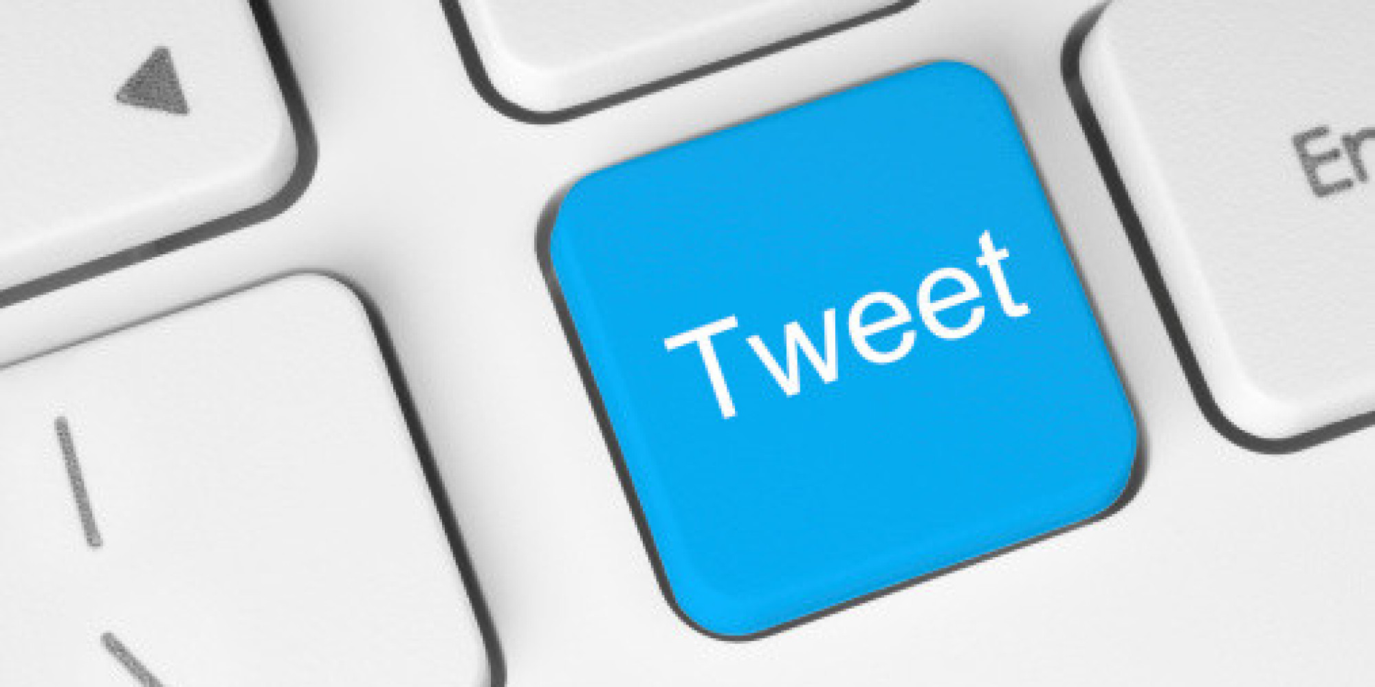 A Twitter Blog | Anything and everything about TwitterA