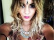 Cultural Appropriation FAQs, Featuring Vanessa Hudgens And The Return Of The Celebrity Bindi