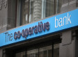 Labour 'Threatens To Take Away Overdraft From Co-Op'