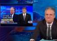Jon Stewart's Feud With Sean Hannity: 'Sh*t Just Got Weird'