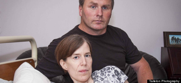 Couple Exempt From Bedroom Tax After Court Victory