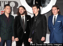 Ivor Novello Awards 2014 Nominations Announced