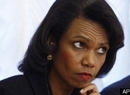 s CONDOLEEZZA RICE large Nude cosplay would seem to be a contradiction in terms, but these naked ...