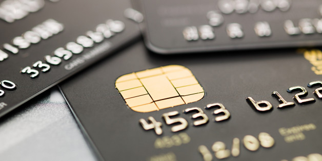 Bad credit huffpost business applying for the wrong credit cards reheart Gallery