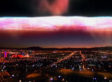 Electronic Armageddon: How An EMP Bomb Would Be A Deathblow To Life As We Know It (VIDEO)